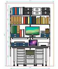 100605closet-office-large